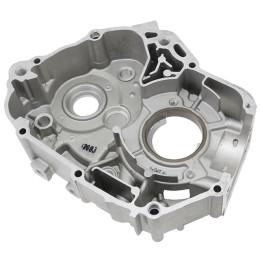 Left Crankcase Block ZongShen engine 155Z
