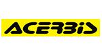Logo ACERBIS.png