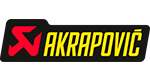 Logo AKRAPOVIC_logo.png