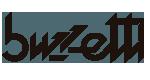 Logo Buzzetti.png