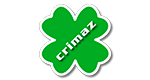 Logo Crimaz.png