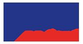Logo EBC.png
