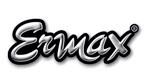 Logo Er-Max.png