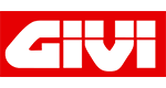 Logo Givi.png