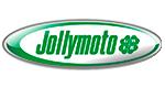 Logo Jollymoto.png