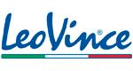 Logo Leo-Vinci.png.png