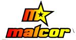 Logo Malcor.png