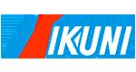 Logo Mikuni.png