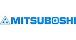 Logo Mitsuboshi.png