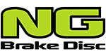 Logo NGBrakeDiscs.png