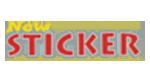 Logo NewSticker.png