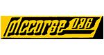 Logo PLCCorse.png