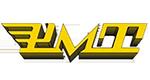 Logo PMTTyres.png