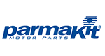 Logo Parmakit.png