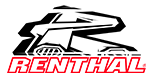 Logo Renthal.png