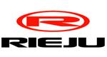 Logo Rieju.png