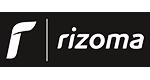 Logo Rizoma.png