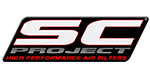Logo SCproject.png