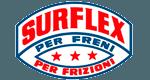 Logo Surflex.png