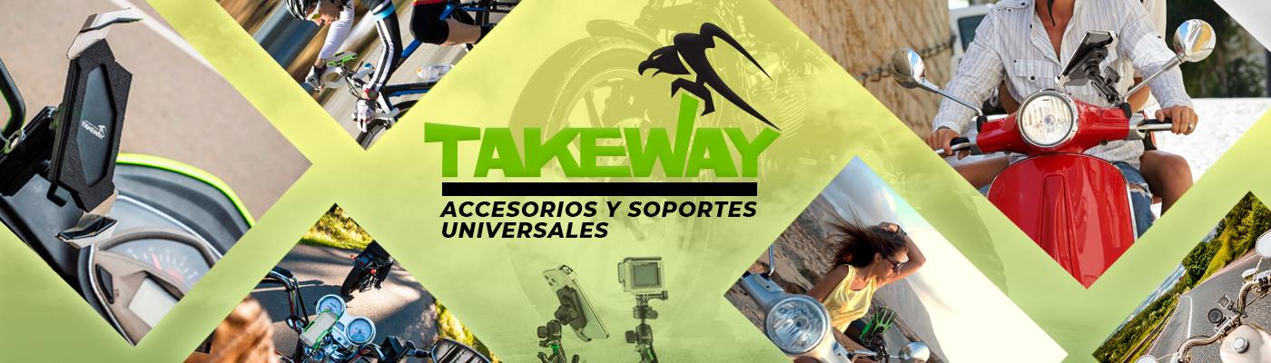 TAKEWAY-ACCESORIOS_ES.jpg