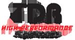 Logo TDR.png