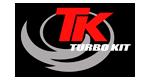 Logo Turbokit.png