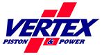 Logo Vertex.png