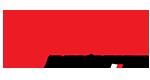 Logo YSSSuspensiones.png