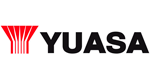 Logo YUASA.png