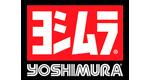 Logo Yoshimura.png