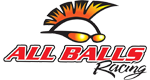Logo allballsracing.png