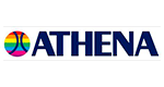 Logo athena.png