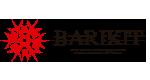 Logo barikit.png