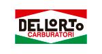 Logo dellorto.png