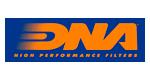 Logo dna.png
