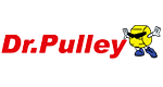 Logo drpulley.png
