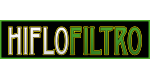 Logo hiflofiltro.png