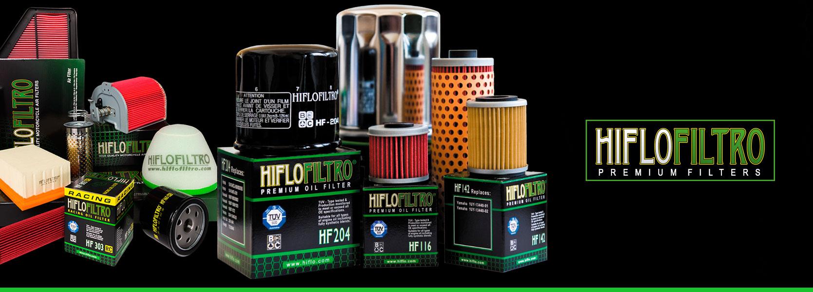 hiflofiltro_FULL.jpg
