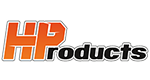 Logo hp-products.png