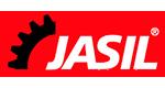 Logo jasil.png