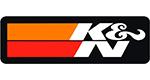 Logo k_n.png
