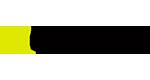 Logo moose-racing.png