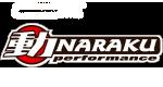 Logo naraku.png