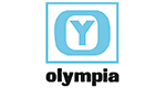 Logo olympia.png