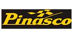 Logo de Pinasco
