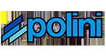 Logo polini.png