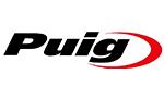 Logo puig.png