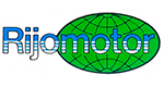 Logo rijomotor.png
