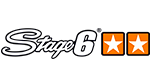 Logo stage6.png