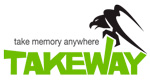 Logo takeway.jpg
